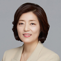 Hyejin Lee1.jpg